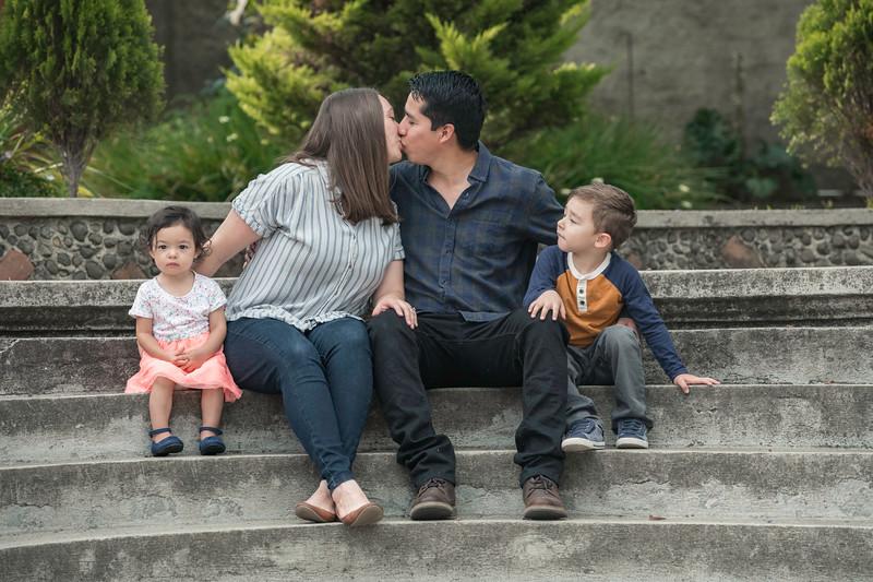 Familia Canas Coaly-39.jpg
