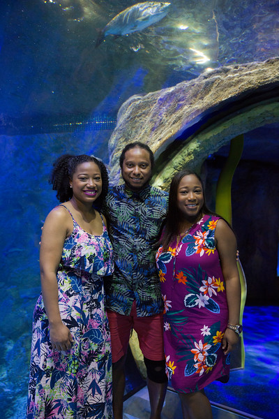 Family Orlando Trip-73.jpg