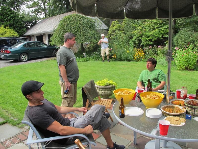2010-08-21 at 15-16-55.jpg