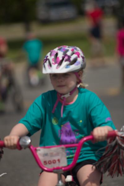 PMC 2015 Kids Ride Framingham_-190.jpg