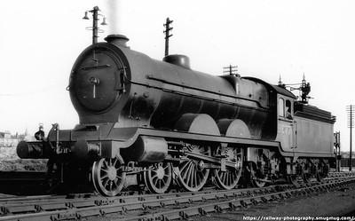 Reid tender engine designs