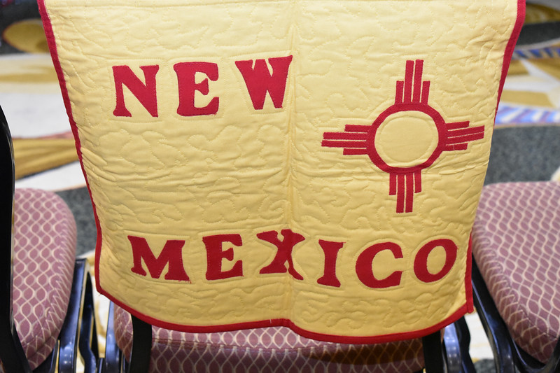 State Seat Cover, Convention Candids 131816.jpg