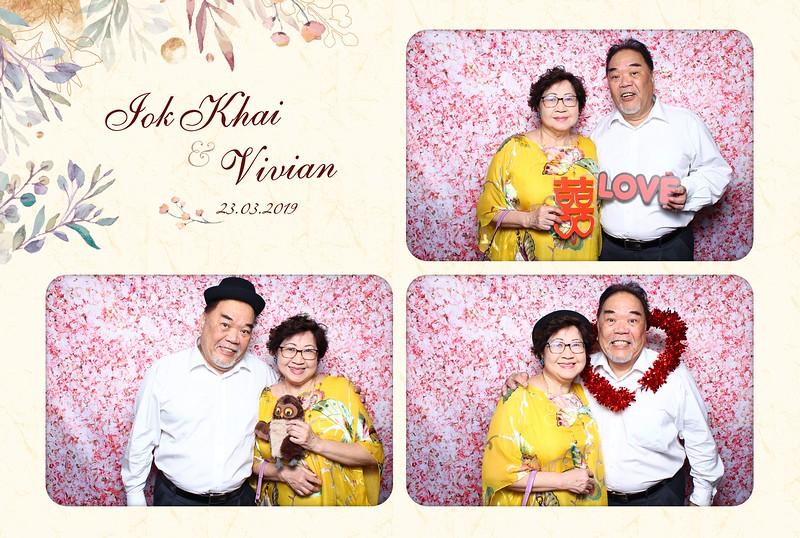 Wedding-of-Iok-Khai-&-Vivian-0022.jpg
