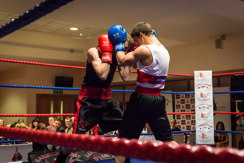 -Boxing Event March 5 2016Boxing Event March 5 2016-18950895.jpg
