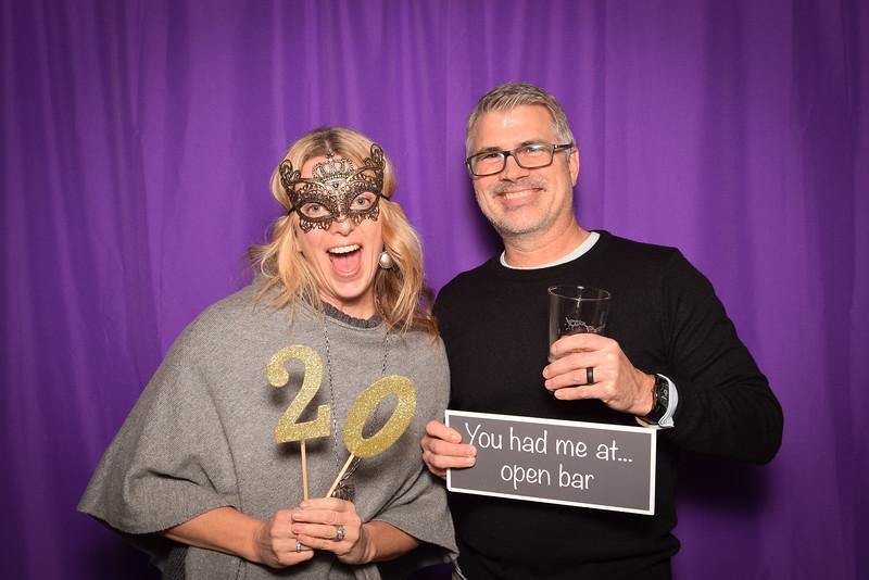 Mutlicare Anniversary Party-174.jpg