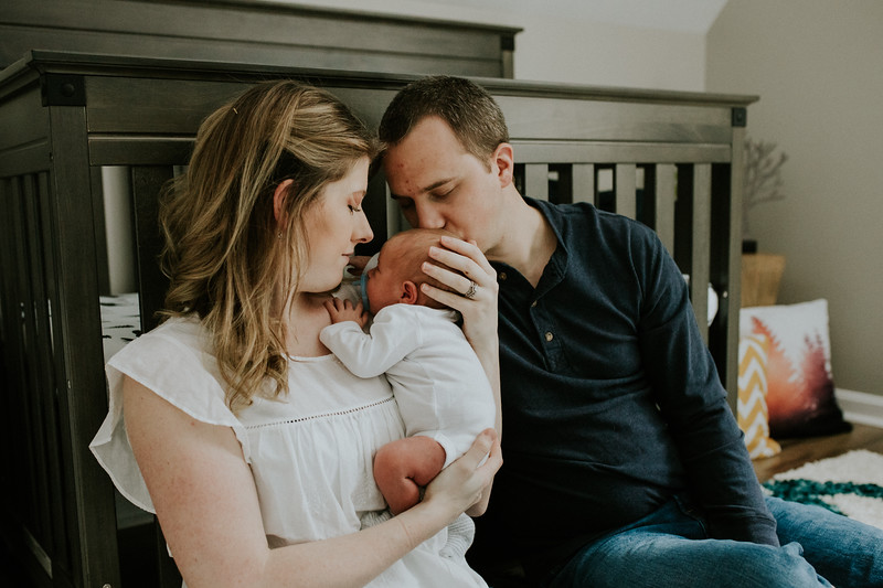 newborn-58edit.jpg