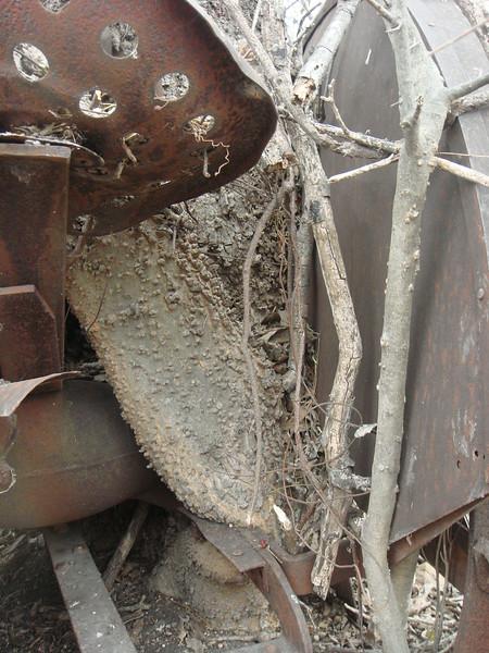 10-18 Case Tractor Dec 24, 2010 013.jpg