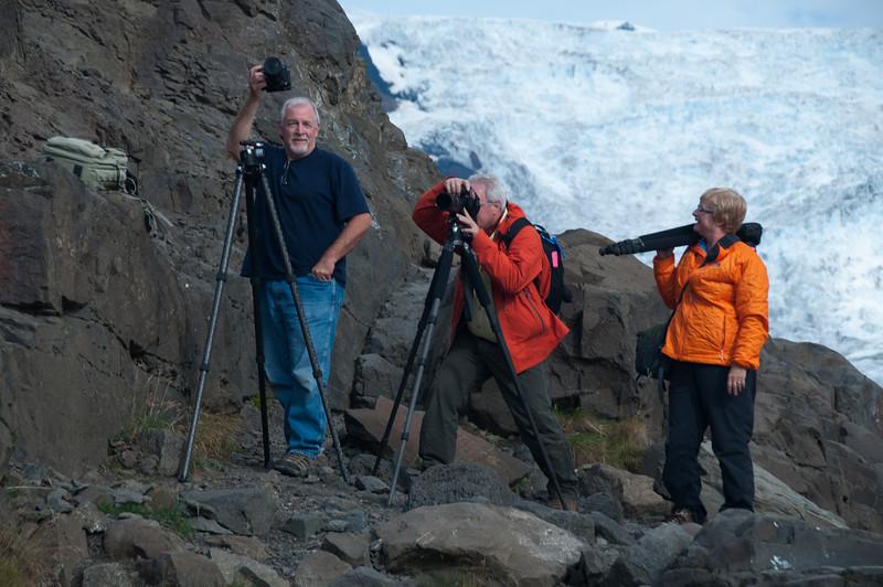 iceland+snapshots-118-2795619991-O.jpg