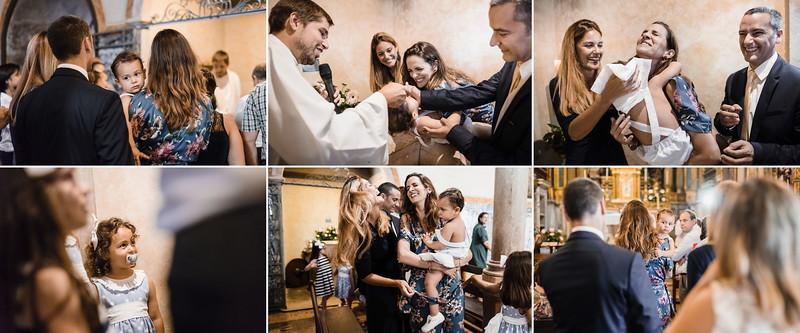 batizado Pedro v2_04.jpg