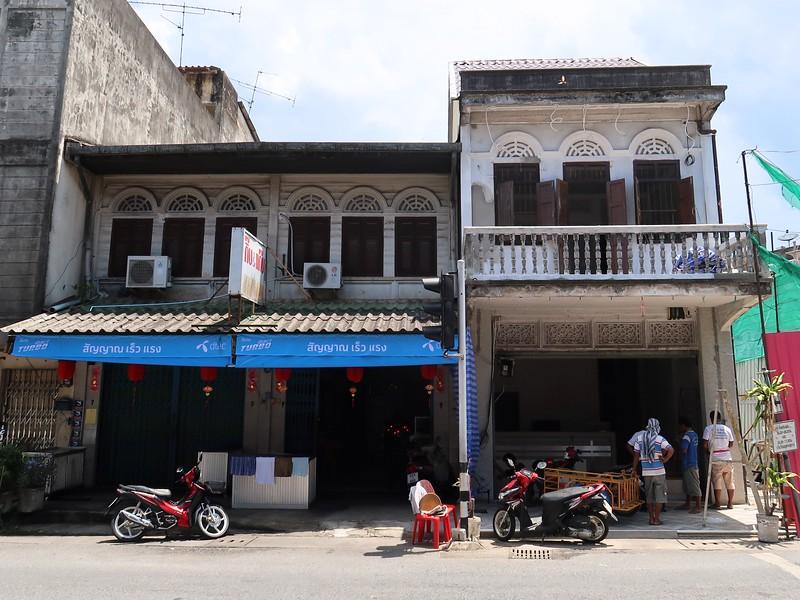 IMG_4199-shophouses.jpg
