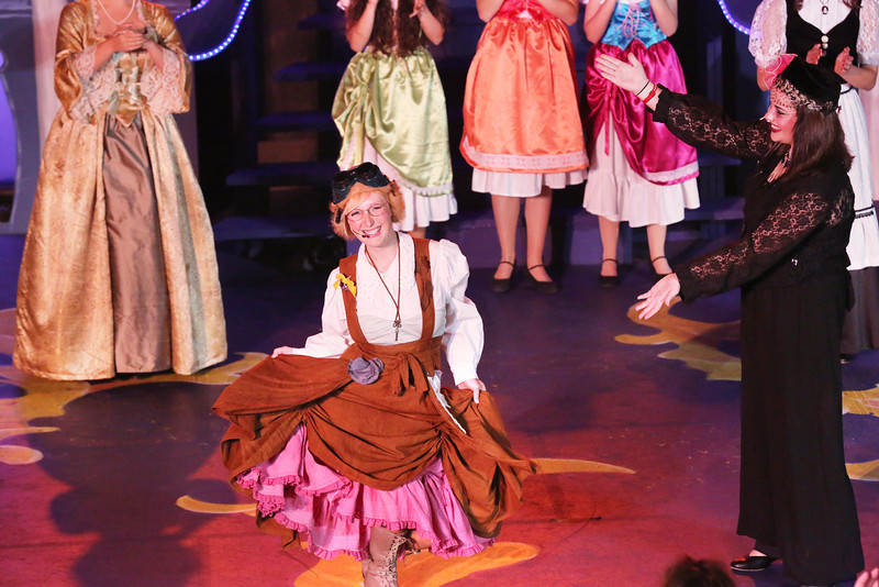 Debbie Markham Photo-Closing Performance-Beauty and the Beast-CUHS 2013-178.jpg