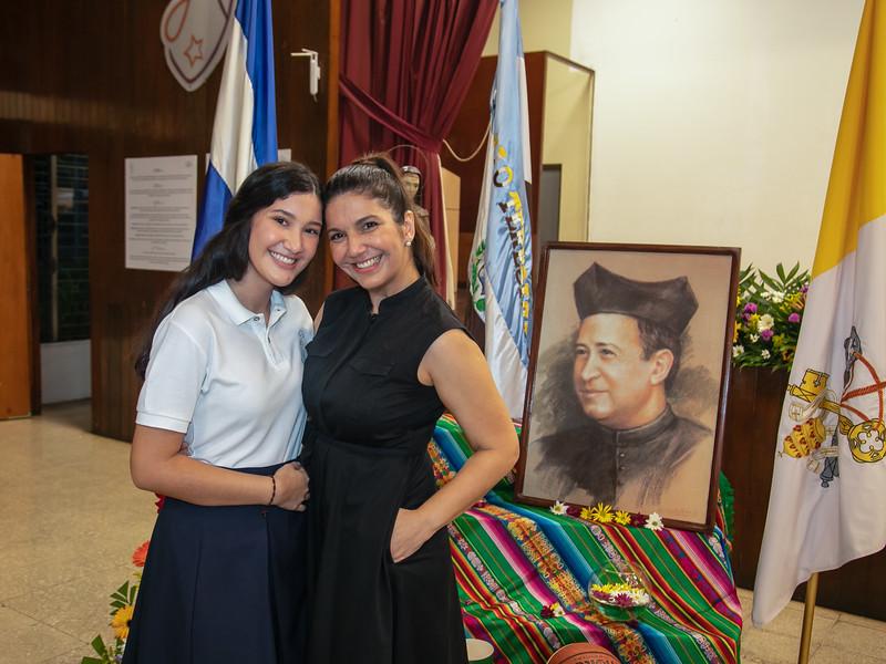 2019.11.28 - Misa Acción de Gracias Seniors 2019 Colegio Teresiano (309).jpg
