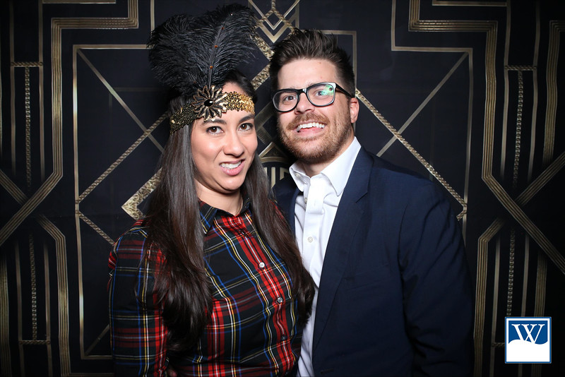 TheGreatWCPHolidayParty45.jpg