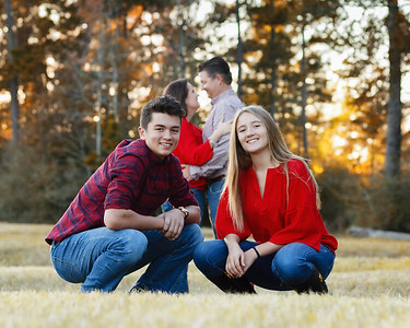 2017_Brigman-Family_Portraits-036-Edit_8x10