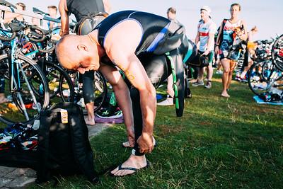 07.09 - Jersey Triathlon 2017 LR