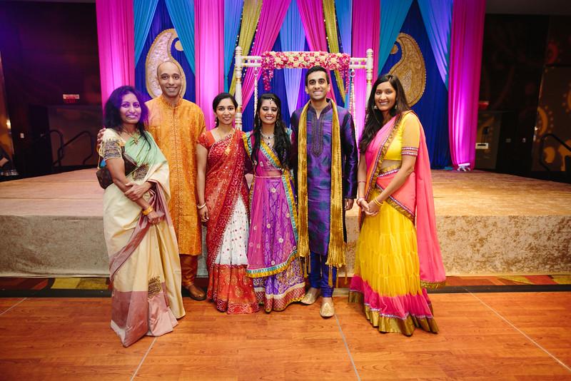 Le Cape Weddings_Preya + Aditya-356.JPG
