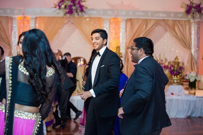 Nisha_Rishi_Wedding-1443.jpg