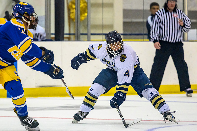 2019-10-05-NAVY-Hockey-vs-Pitt-49.jpg