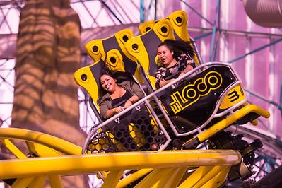 2015-09-11 Circus Circus El Loco