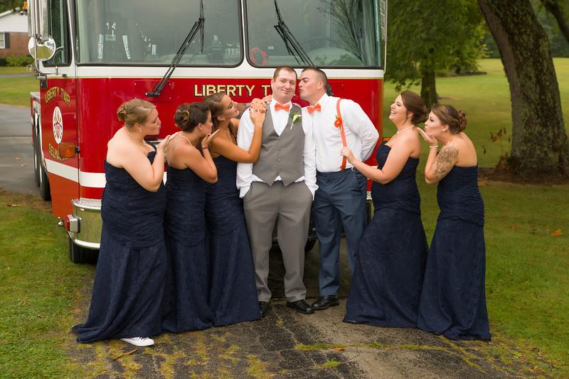Waters wedding306.jpg