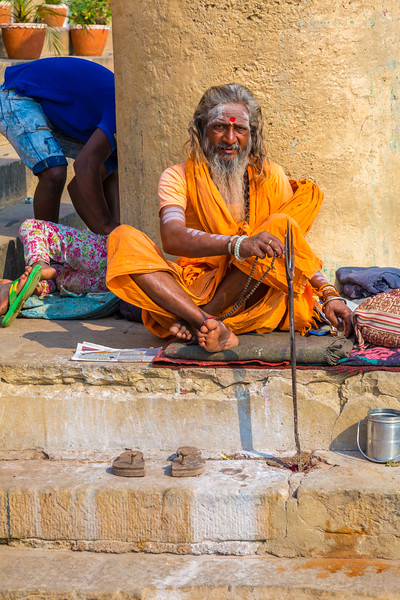 India-310.jpg