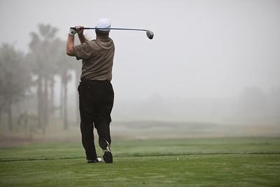 ELI Golf Tournament - 2009