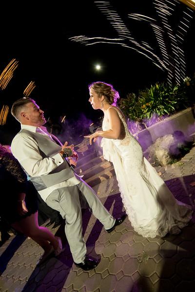 Hofman Wedding-958.jpg