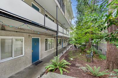 9401 23rd Ave NE, Seattle, WA 98115, USA