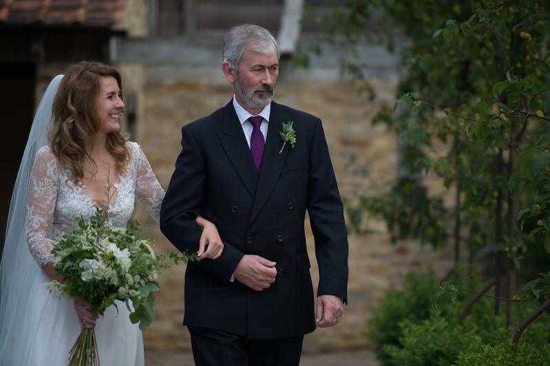 Sarah and Dave A-373.jpg