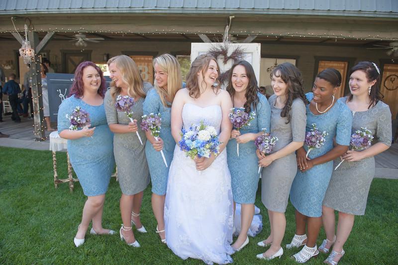 Kupka wedding Photos-624.jpg