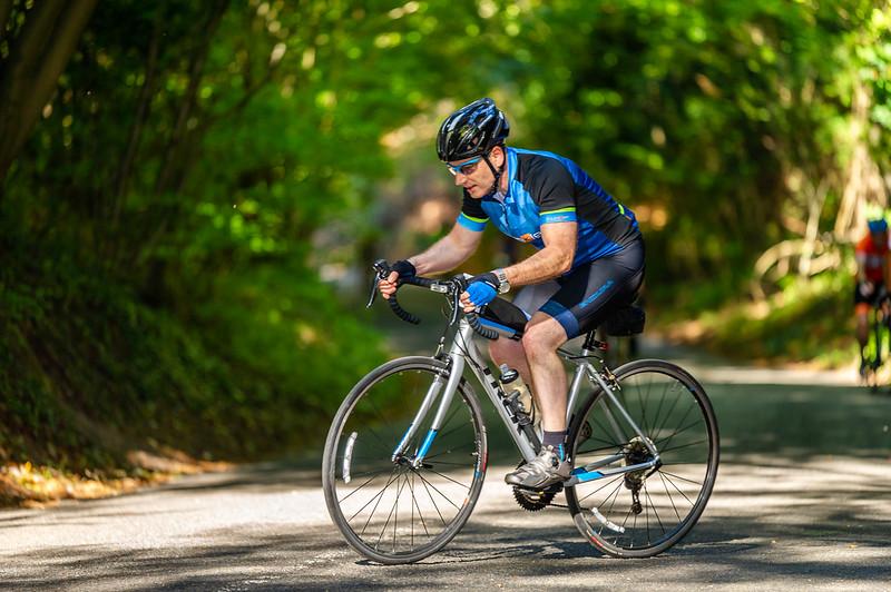 Barnes Roffe-Njinga cyclingD3S_3435.jpg