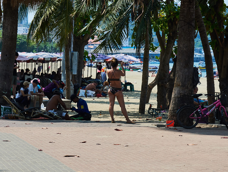 Trip to Bangkok Thailand (435).jpg