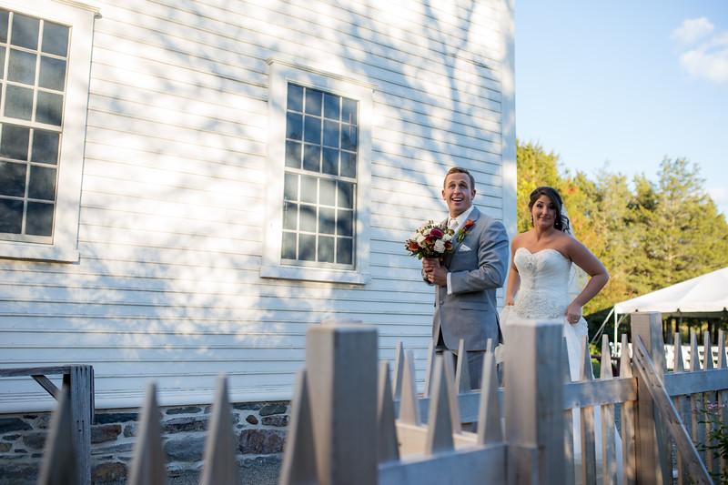20151017_Mary&Nick_wedding-0491.jpg