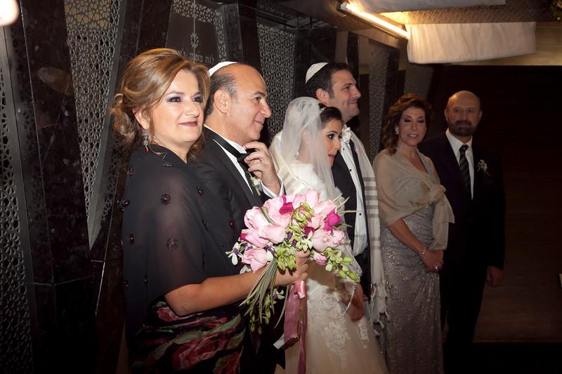 boda sábado-0786.jpg