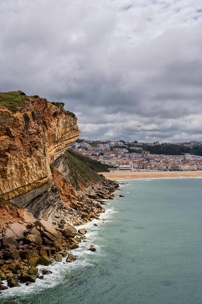2016 Portugal_Nazare-17.jpg