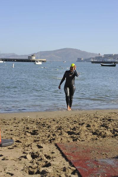 Centurion Swim 2008 Beach Shots 416.jpg