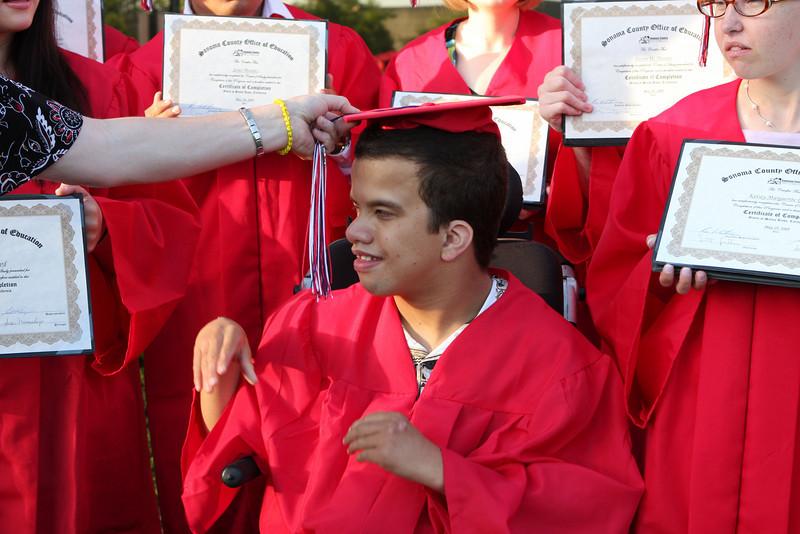 SCOE Graduation Part 1-123.jpg