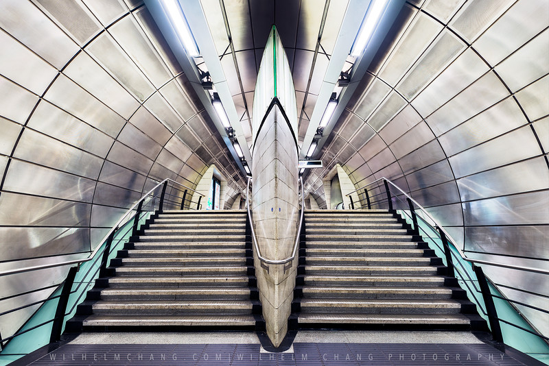 Southwark-Station-Staircase.jpg