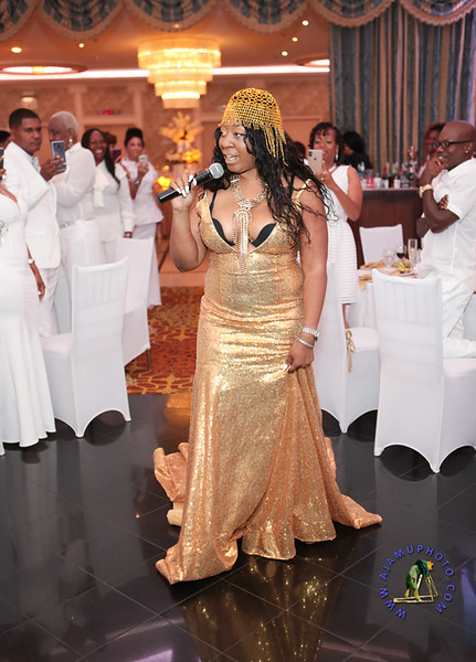 LISA LUCAS BIRTHDAY CELEBRATION 2019 RE--554.jpg