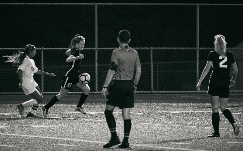 18-09-27 Cedarcrest Girls Soccer Varsity 417.jpg