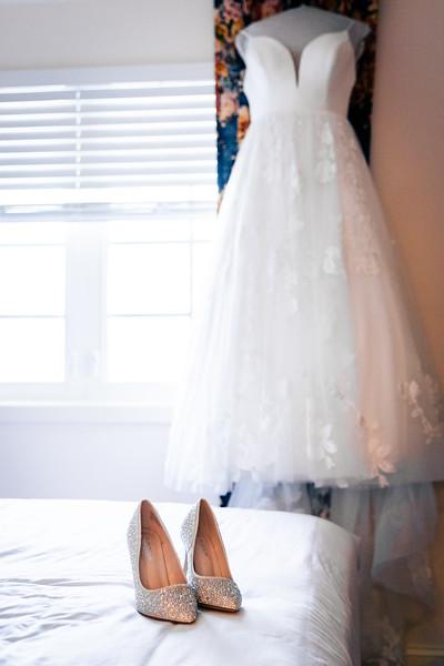 Sarah + James Wedding-3.jpg