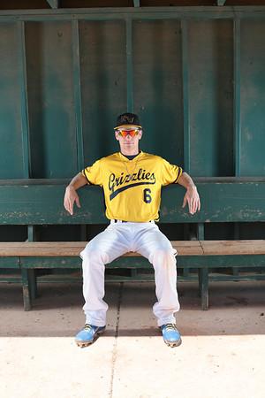 130513 Eaves Baseball