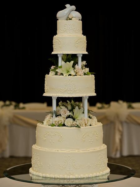 Wedding_Cakes-48.jpg