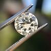 2.37ct Transitional Cut Diamond, GIA M SI2 6
