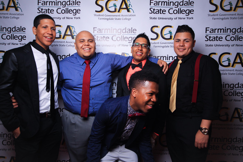 Farmingdale SGA-180.jpg