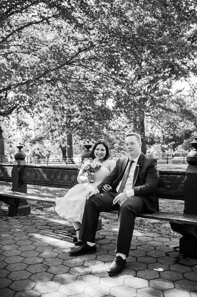 Max & Mairene - Central Park Elopement (242).jpg