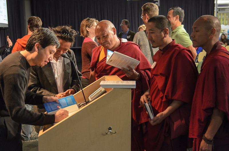 20120424-CCARE monks Google-3634.jpg