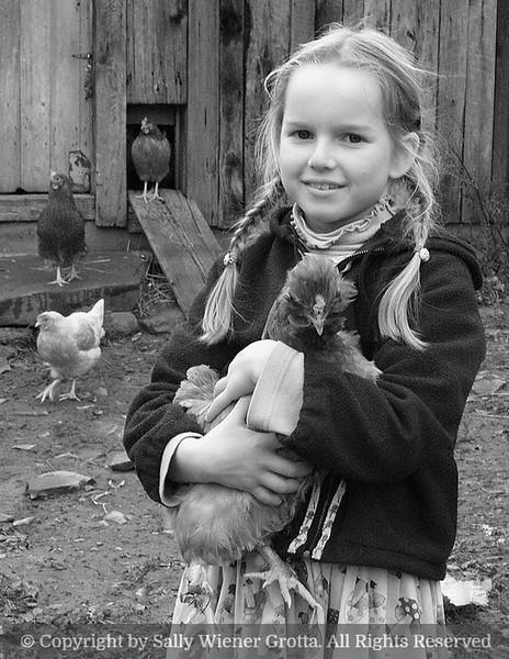 Sally Wiener Grotta 5 Little One.jpg