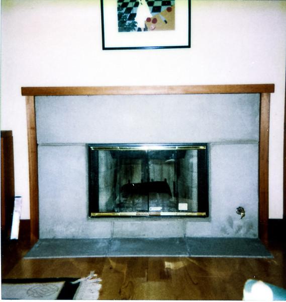 1991-1992 Building 111 Vaca Creek Way-136.jpg