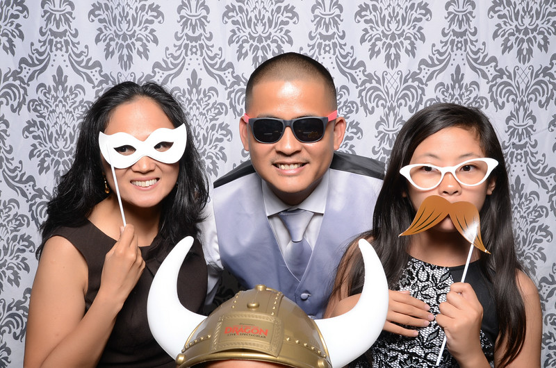 newcastle golf course photobooth noemi marlon (297 of 432).jpg